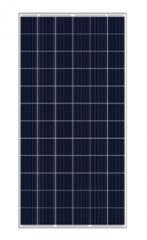 MS-P 320-360(72)