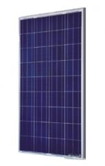 MS-P 150-180(36)