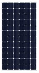MS-M 320-370(72)