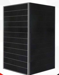 Eclipse SRP-E01A 395~410