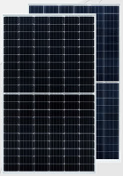 LNSE-300-315M Half-Cut Cell 300~315