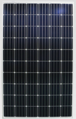 HDS275M-290M-60
