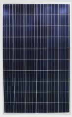 HDS260P-280P-60
