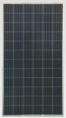 HDS305P-325P-72