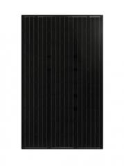 TSM-60B 260-275