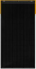 TP330 Black Series