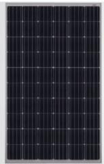 CSUN300-60M 40