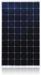 QSA285-300M-60-S