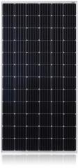 QSA350-365M-72-S