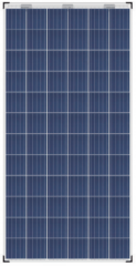 HT72-156P(PD)/(PDV) 310-340