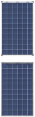 HT60-156P(PD)/-F/(PDV)/(PDV)-F 255-280 255~280