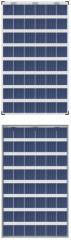 HT48-156P(PD)/-F/(PDV)/(PDV)-F 205-225 205~225