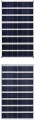 HT48-156M(PD)/-F/(PDV)/(PDV)-F 220-245