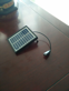Solar Panel 001