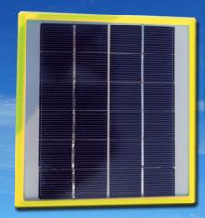 Solar Panel 002