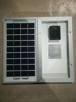Solar Panel 003