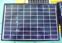 Solar Panel 007