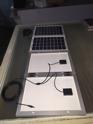 Solar Panel 010