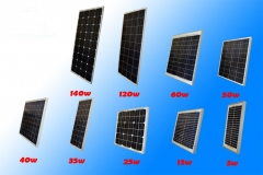 Solar Panel 015