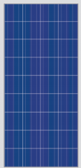 DS3640