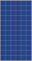 DS72225