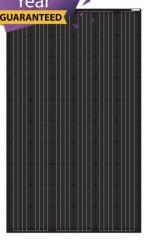 HS270-330M-30D Black