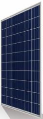 INE-250-260-6PB