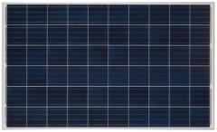 NERP156×156-60-P SI 270-275W