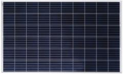 NER660P280-285