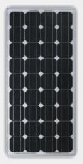 TDB125×125-36-P
