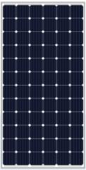 LN320-335M72-E04
