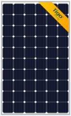 LN265-280M60-D04 Smart