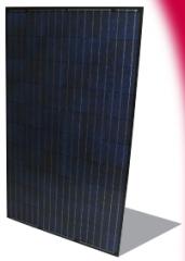 PX 200/60 Black Laminate 200~250