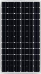 DESERV 3S6 345-380