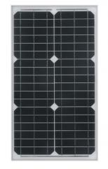 TS-S30M
