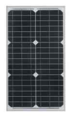 TS-S40M