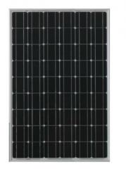 TS-S230M