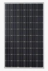 Jinpo-265W-P