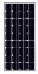 SW-M180-230W