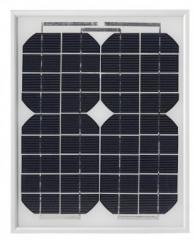 ESF-5-20PA