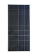 ESF-50PA