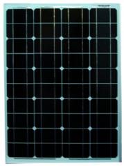 ESF-50MA