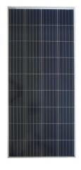 ESF-150PA