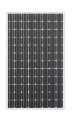 TX260-285 96M