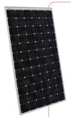 YY300M72 Series