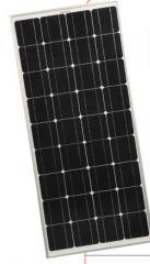 YY150M36 Series