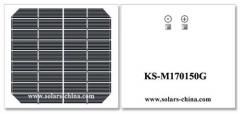 KS-M170150G
