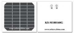 KS-M180160G