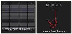 KS-M175175