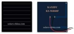 KS-M4040F